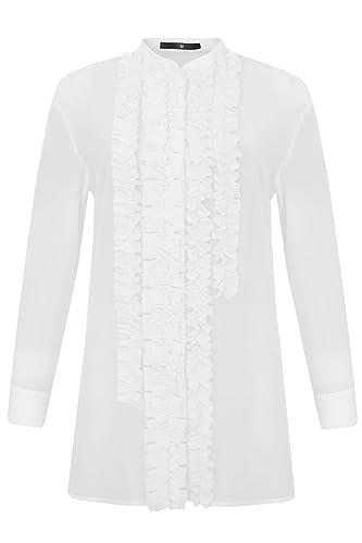 SLY 010 - Camisas - para mujer