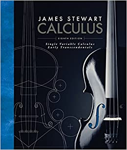 Buy single variable calculus early transcendentals book online at buy single variable calculus early transcendentals book online at low prices in india single variable calculus early transcendentals reviews ratings fandeluxe Image collections