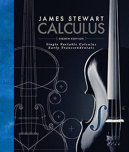 calculus early transcendentals james stewart 6e solutions manual pdf rh ryanshtuff co stewart calculus 6e solutions manual pdf free stewart calculus 6th edition solution manual