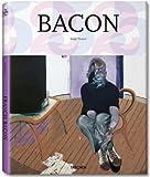Bacon, Luigi Ficacci, 3836525445