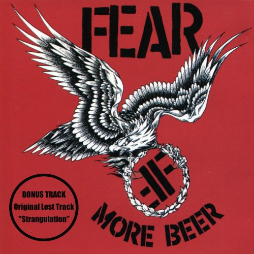 More Beer [Explicit]
