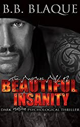 The Masters M.C.: Beautiful Insanity