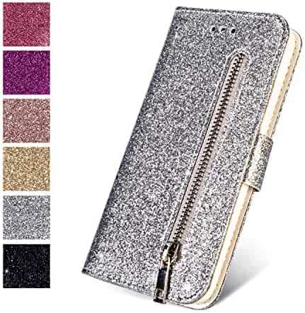zcdaye iphone 7 wallet case