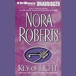 Key of Light: Key Trilogy, Book 1 | Nora Roberts