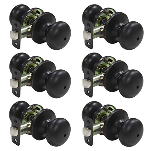 Compare Price Bath And Bedroom Door Knobs On