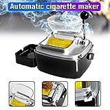 Powermatic 2 Plus Electric Cigarette Injector
