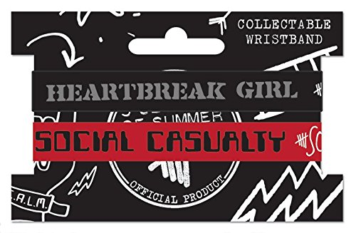 5-seconds-of-summer-5sos-2-piece-rubber-wristband-bracelet-set-heartbreak-girl-social-casualty