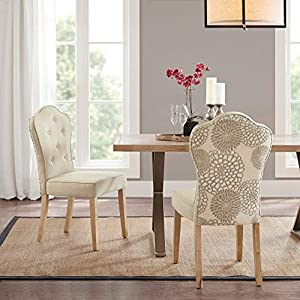 51Q7zDBwGsL._SS300_ Coastal Dining Room Furniture & Beach Dining Furniture