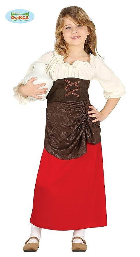 scegli ufficiale varietà di design vendibile Costume Bambino Costume Medievale Libro Settimana Ragazzi ...