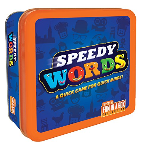 Word Games - Best Reviews Tips