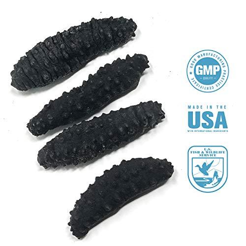SB Organics Black Pin Large