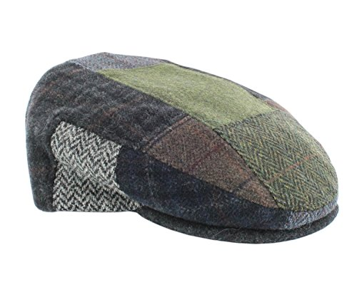 mens-irish-made-trinity-patch-cap-by-mucros-weavers-l-patch-original