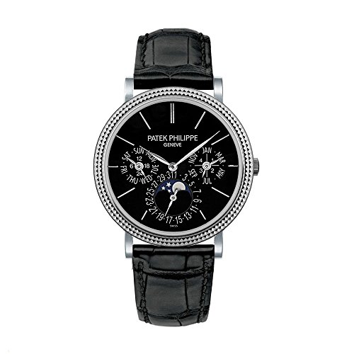 patek-philippe-grand-complications-moonphase-38mm-white-gold-watch-5139g-010