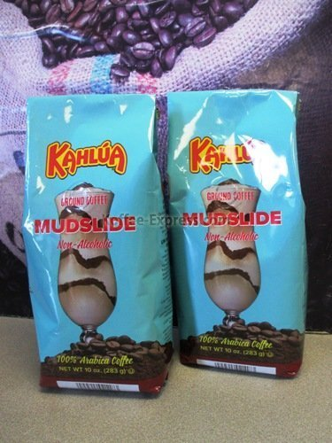 kahlua-mudslide-gourmet-ground-coffee-2-bags-10oz-each
