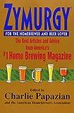 Zymurgy, American Homebrewers Association Staff, 0380793997