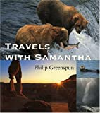 img - for Travels With Samantha book / textbook / text book