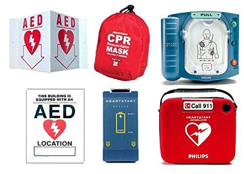 philips-heartstart-onsite-defibrillator-aed