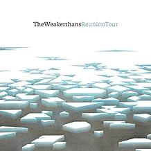 Reunion Tour (Vinyl)