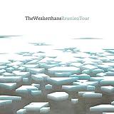 Reunion Tour [Vinyl]