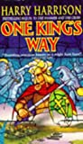 One King's Way (Hammer & the Cross)