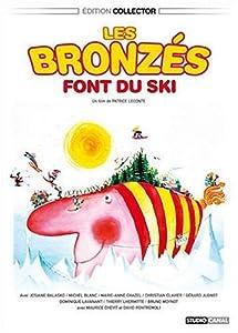 """Afficher """"Les bronzés font du ski"""""""