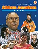 Celebrating African American History, Doris Hunter Metcalf, 0768206278