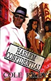 Harlem Confidential, Cole Riley, 1601620292