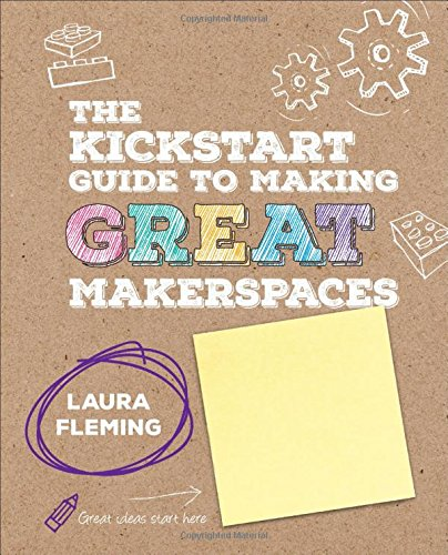 Top 6 makerspace guide