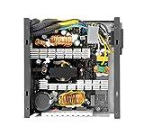 Thermaltake Smart 500W 80+ White Certified