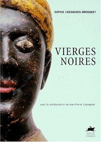Download Vierges noires pdf