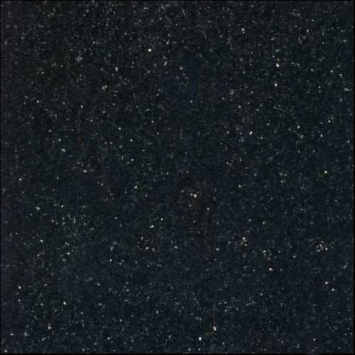 galaxy-star-floor-tiles-40x40cm-black-granite-polished-gloss-tile-1-sqm-by-xiamen-sanwon