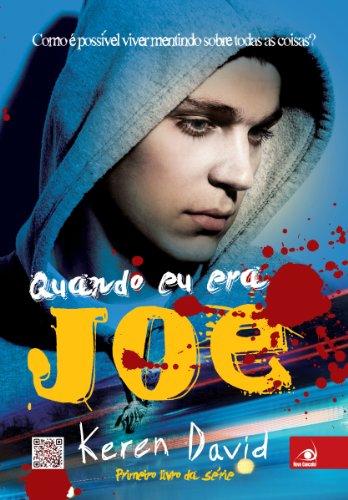 Quando eu era Joe