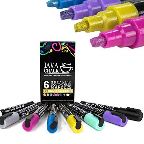 liquid-chalk-paint-markers-8-pack-set-shimmering-metallic-blackboard-markers-for-kid-crafts-window-c