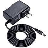 Best AC Adapters For Yamaha YPTs - SoulBay 12V 1A AC/DC Adapter for Yamaha PA130 Review