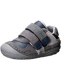 SRT SM Graham Sneaker (Infant/Toddler)