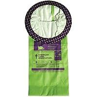 ProTeam 6QT Bags #100431 - Bundle (50 Bags) by ProTeam