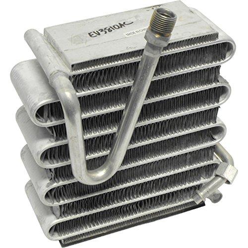 UAC EV 3810AC A/C Evaporator Core (Toyota Pickup A/c Evaporator)