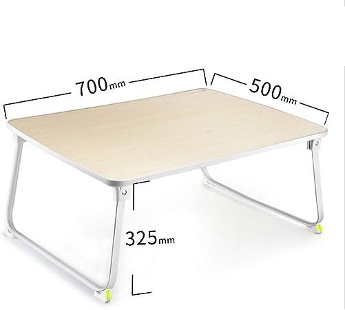 Tavoli Pieghevoli Per Bambini.Zdz Tavolo Pieghevole Staffe In Alluminio Per Tavolo Portatile