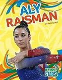 Aly Raisman (Olympic Stars)