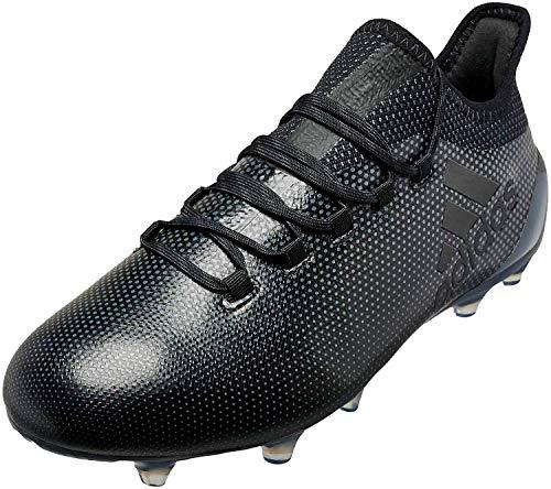 adidas X 17,1FG–Hombres De Fútbol