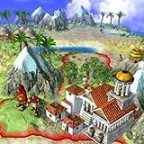 Civilization Revolution: Sid Meier - Xbox 360