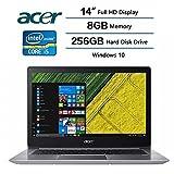 Acer Swift 3 (43311-14959)