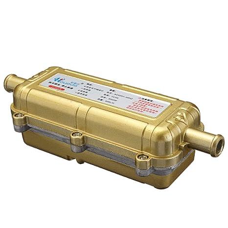 Riscaldamento Ad Aria A Gas.Riscaldatore Del Motore 3000w Riscaldatore Di Parcheggio
