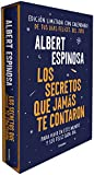 El mundo azul. Ama tu caos (BEST SELLER): Amazon.es