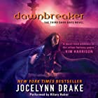 Dawnbreaker: Dark Days, Book 3