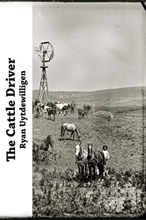 The Cattle Driver