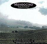 Mendocino, Heidi H. Cusick, 0811813916