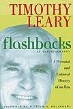 Flashbacks, Timothy Leary, 0874778700