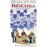 Big Chill, the