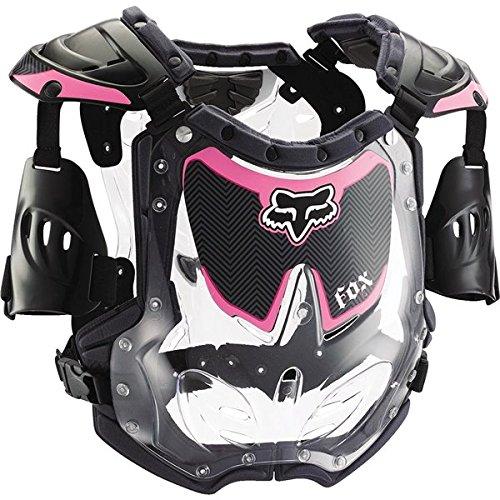 Girl Motorcycle Gear - 4